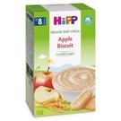 HiPP喜寶  有 機穀物精(蘋果餅乾口味)250g  [衛立兒生活館]