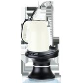 景湖五檔定量托盤桶裝水電動抽水器手壓式上水器純凈水家用提水器