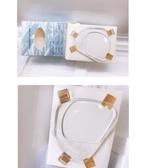 AROPEC 現貨✅ 鉤式PC調整度數鏡片(單片入) 限-指定M2-CD24潛水用雙面鏡 原價NT.600元