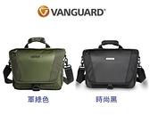 【聖影數位】VANGUARD 精嘉-VEO SELECT 29M 文藝時尚攝影包-雙色可選【公司貨】