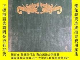 二手書博民逛書店【包罕見】A Catalog Of the Chinese Br