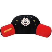 Hello Boody ❤︎正版授權迪士尼商品U型腰枕 車用腰枕 辦公室小物 抱枕 米奇 維尼