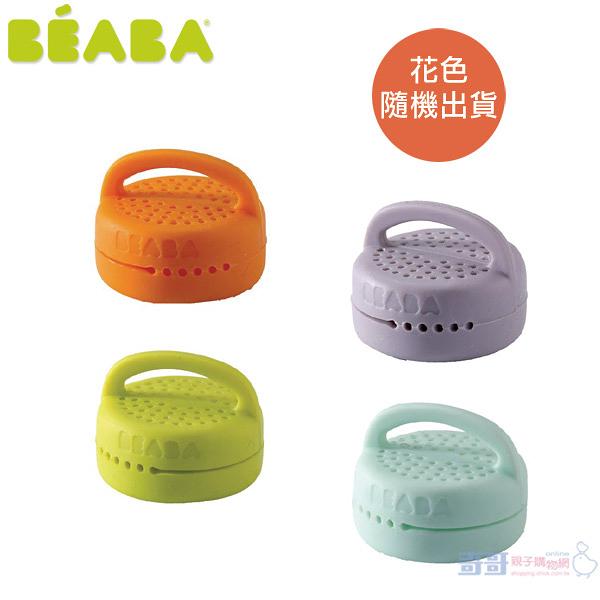 BEABA Set of 2 seasoning balls for Babycook 調味球2入組~總代理公司貨