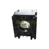 HITACHI-原廠投影機燈泡DT00031/適用機型CPL300、CPL500、CPL500A
