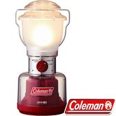 Coleman CM-27302 CPX6 倒掛式LED營燈III 公司貨