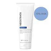 (加贈防曬10gx2)NeoStrata芯絲翠 果酸活膚修護乳液200ml(10%) 妮傲絲翠旗艦店