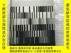 二手書博民逛書店APPLICABLE罕見FINITE MATHEMATICS (