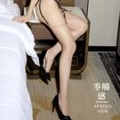 烈豔佳人.性感超薄無感油亮長筒絲襪(膚色) 貨號:JA-24201422