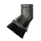 [104美國直購] 戴森 Dyson Part DC17 Uprigt Dyson Brush Tool Assy #DY-911857-01