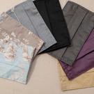 精梳純棉口罩套 無線及有線兩款可選 方便替換