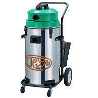 【台北益昌】潔臣 Jeson JS-150 110V 吸塵器 雙馬達強吸力 56公升容量 乾濕兩用 工廠必備