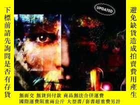 二手書博民逛書店Bad罕見Men Do What Good Men DreamY364682 Robert I. Simon
