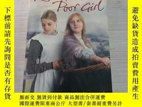 二手書博民逛書店RICH罕見GIRL,POOR GIRLY179803 見圖 見圖 出版2010