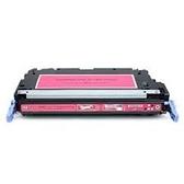 HP CB543A副廠碳粉匣(紅色)~1支包/適用機型:COLOR LASER JET CP1215/1515/1518/CM1312MFP(全新匣非市面回收匣)