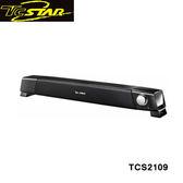 T.c.star 連鈺 多媒體USB環繞音箱棒 TCS2109
