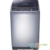 限區配送+基本安裝*元元家電館*Whirlpool 惠而浦 10公斤直立洗衣機 WM10GN