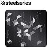 SteelSeries 賽睿  QcK+ Limited 大鼠墊