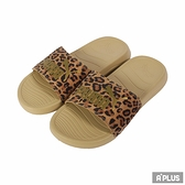 PUMA 女 POPCAT 20 WNS LEO 拖鞋 - 37446702
