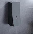 皂液器 壁掛式