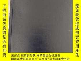 二手書博民逛書店CHEMICAL罕見ABSTRACTS.Volume102 Number14Y11418 CHEMICAL A