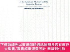 二手書博民逛書店Suprarural罕見Architecture: Atlas of Rural Protocols in the
