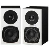 【敦煌樂器】FOSTEX PM0.3 主動式監聽喇叭一對【桌上型】