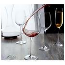 Edelita無鉛水晶玻璃 勃根地高腳杯 660ml 660cc 高腳杯 酒杯 雞尾酒杯 紅酒杯