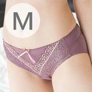 0309配褲-芋紫-M
