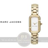 【南紡購物中心】MARC JACOBS國際精品mini復古回歸時尚腕錶MJ3504