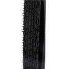 *阿亮單車*KENDA 20吋自行車外胎(K841),20X1.95(50-406),黑色《A23-840》