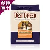 BEST BREED貝斯比 成犬維持體態配方 飼料6.8公斤 X 1包【免運直出】