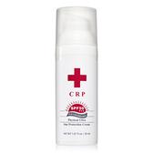 CRP物理性潤色隔離防曬霜SPF50(自然膚)50ml(原價800元)75折