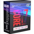Intel i7-8086K【6核/12...