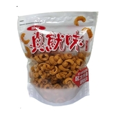 華元真魷味(紅燒口味)200g 【康是美】