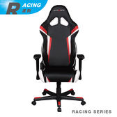 [DXRacer]OH/RW288/NRW  高背式賽車椅設計  電競電腦椅R系列  適用於185cm以下/85kg以下