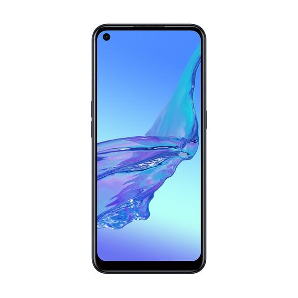 OPPO A53手機 4G/64G,送 空壓殼+滿版玻璃保護貼,24期0利率 雙卡機