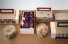 年節木盒 包裝盒 月餅盒 木頭盒 餅乾盒...
