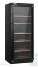 Haier海爾 174瓶 電子式恆溫儲酒冰櫃 (JC-398)