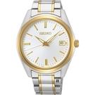 SEIKO/精工 經典時尚手錶 6N52-00A0KS(SUR312P1) 手錶/39mm