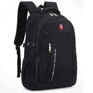 換換包!Changebag~大容量休閒旅遊運動帆布後背包