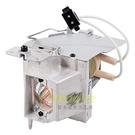 NEC 原廠投影機燈泡NP36LP / ...