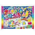 日本 知育果子 自己動手畫-糖果27g 甜園小舖