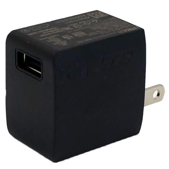 【5.2V 1.35A】宏碁 Acer Liquid Z330Z530Z630SZ630Z410 原廠 USB 充電器