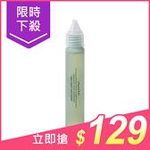 韓國 Valmona頭皮淨化器(25ml)【小三美日】原價$139