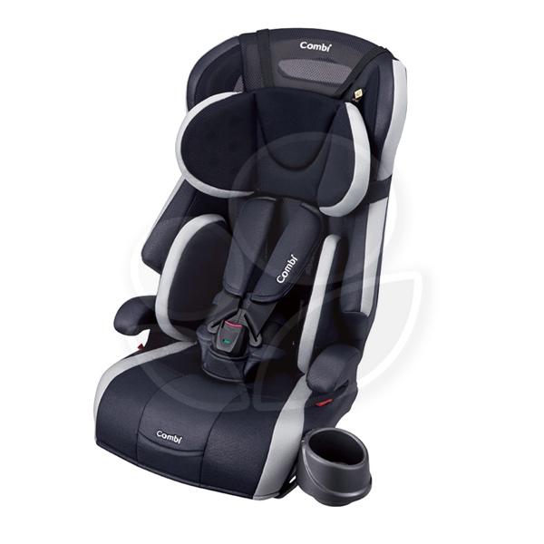 Combi 康貝 Joytrip EG 成長型汽車安全座椅-跑格藍【佳兒園婦幼館】