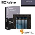 Ableton Push 2 控制器(附軟體 ╴免費升級到Ableton Live 11 Suite 版)