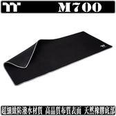 [地瓜球@] 曜越 TT Premium M700 Extended 電競 滑鼠墊