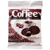 土耳其 Tayas 塔雅思 咖啡夾心糖(90g)【小三美日】