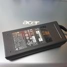 宏碁 Acer 90W 原廠規格 變壓器 TravelMate TimelineX 8371 8372G 8471 8472 8473 8571 8572 Extensa 7620Z