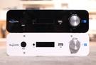 無線/藍芽串流綜合擴大機 Audiolife N-Stream 100